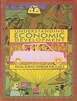NCERT SST onlinestudypoints.com economic