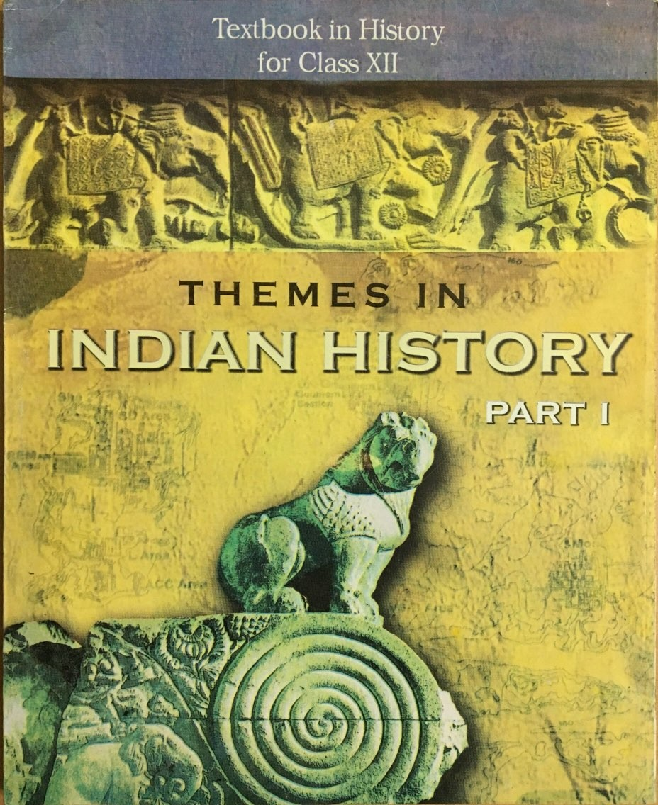 indian history part 1