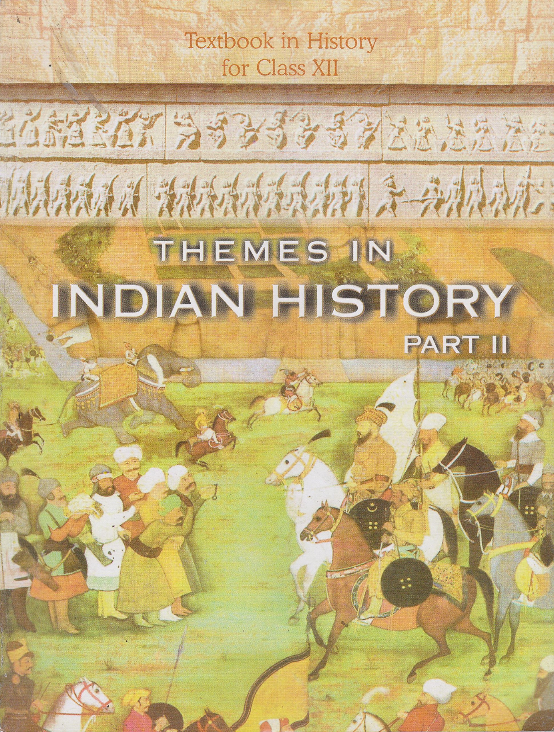 indian history part 2
