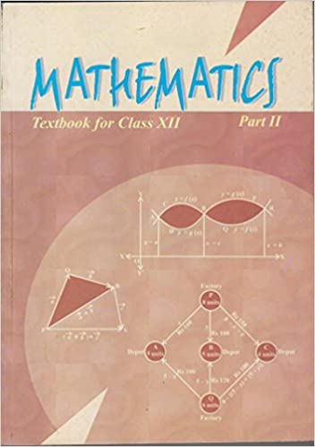 maths part 2