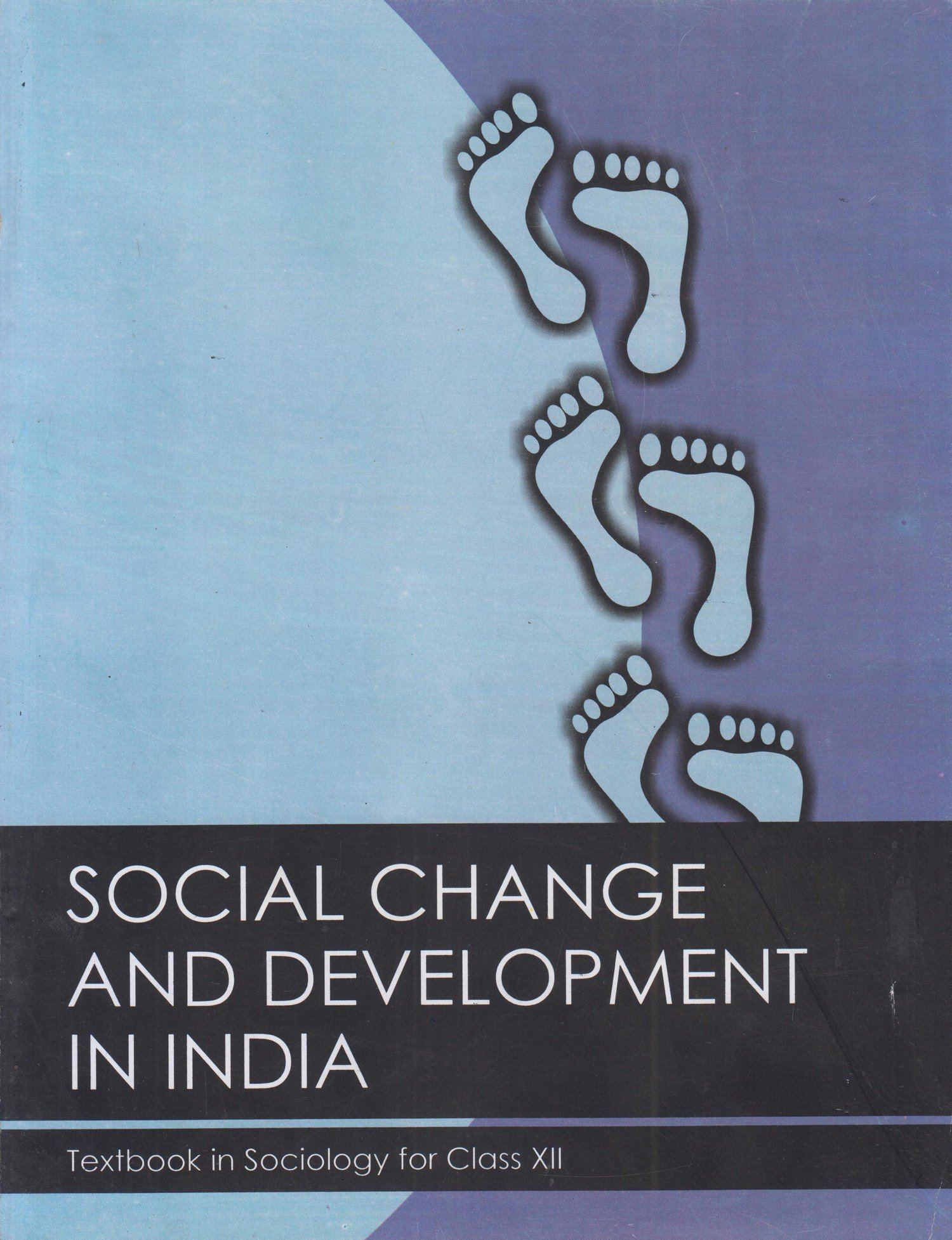 sociology 12 1