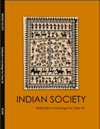 sociology 12 onlinestudypoints.com indian society