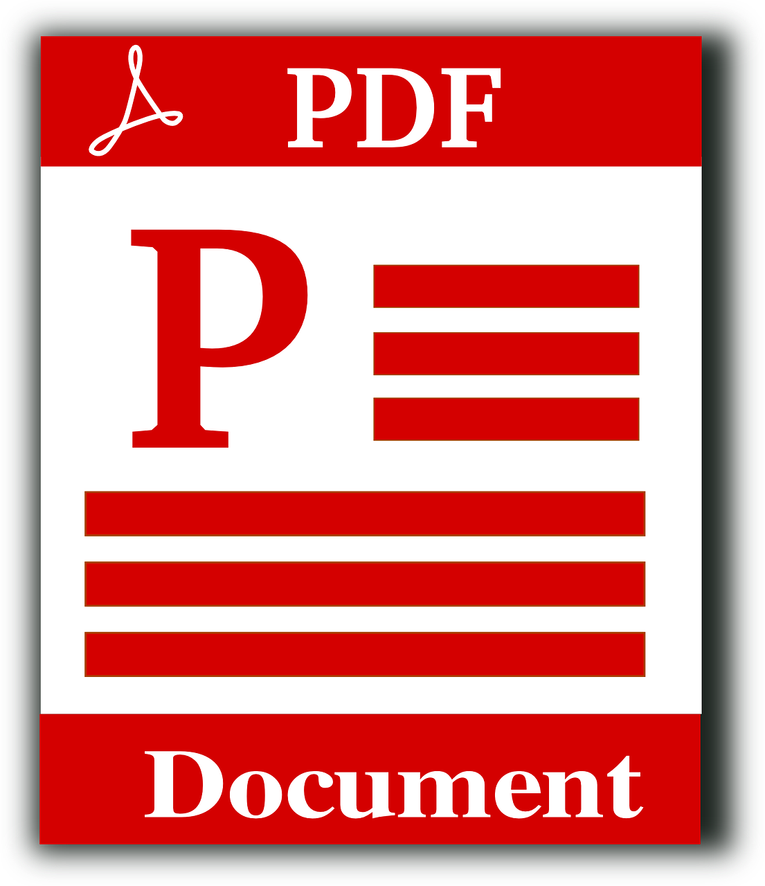 pdf file onlinestudypoints.com
