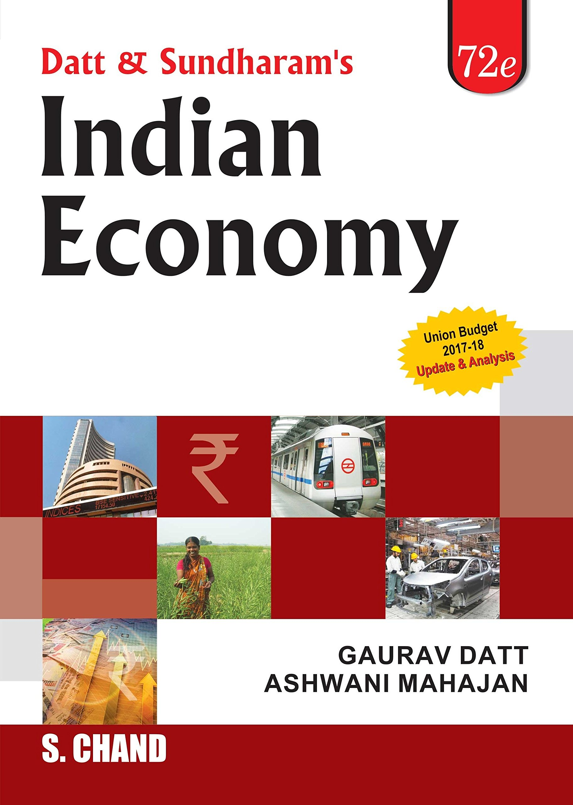 indian economy book by sc chand for upsc online study points
