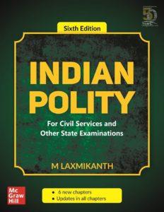 online study point indian polity upsc pdf