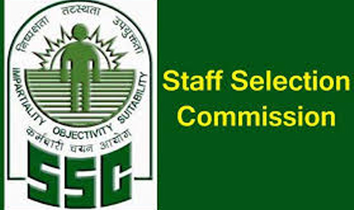 ssc All exam question papers previous year pdf free download